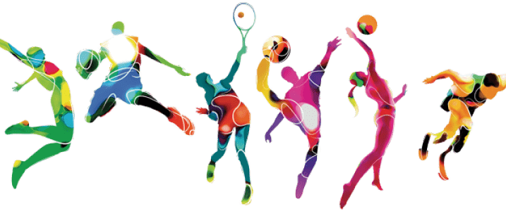 Esportes na BNCC Educação Física